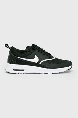 Nike - Pantofi