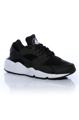 Nike - Pantofi C.634835.006