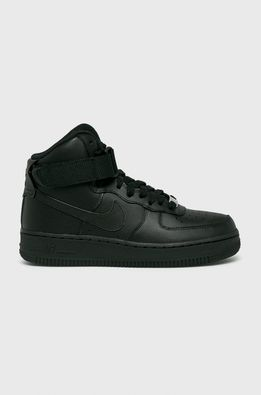 Nike - Topánky