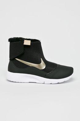 Nike - Pantofi copii