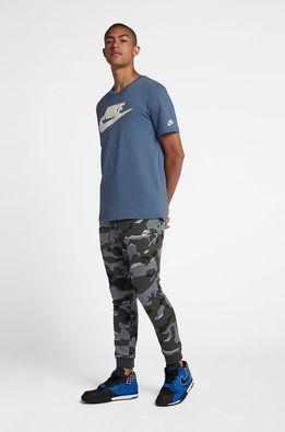 Nike - Nadrág