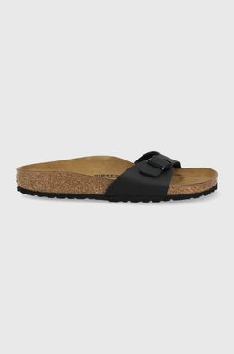 Birkenstock - Papucs cipő