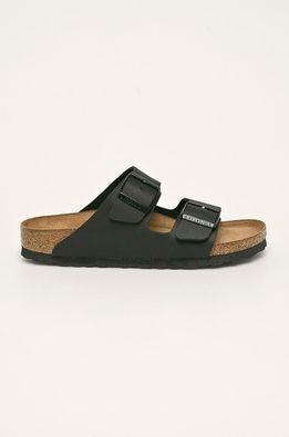 Birkenstock - Papucs cipő Ariona