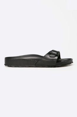 Birkenstock - Pantofle Madrid Eva