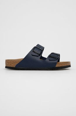 Birkenstock - Pantofle Arizona Navy