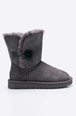 UGG - Členkové topánky
