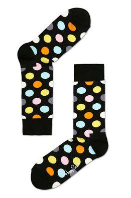 Happy Socks - Чорапки Big Dot