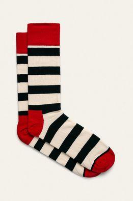 Happy Socks - Шкарпетки Stripe
