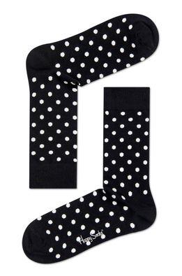 Happy Socks - Ponožky Dot