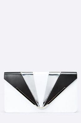 Gino Rossi - Шкіряна сумочка