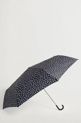 Mango - Umbrela DOTS