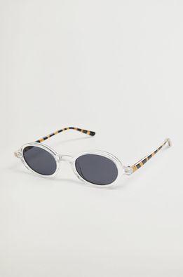 Mango - Szemüveg Duo