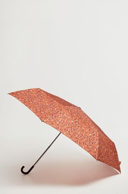 Mango - Umbrela Geo
