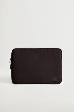 Mango Man - Laptop táska COMPU3