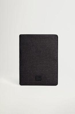 Mango Man - Tablet tok COMPU2