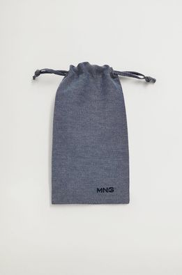 Mango Man - Husa pentru masca Coverbag