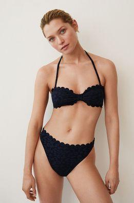 Mango - Bikini felső SURF