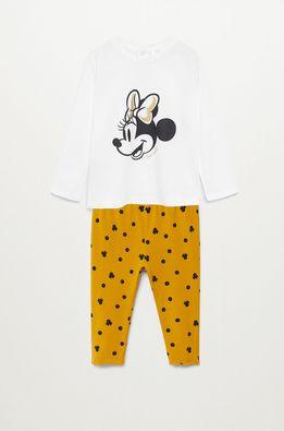 Mango Kids - Dětské pyžamo MFANCY