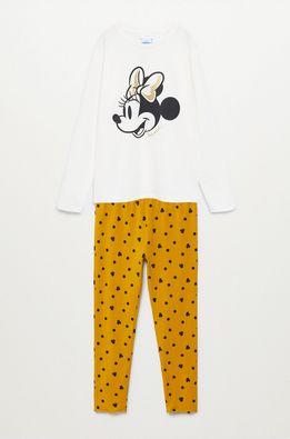 Mango Kids - Detské pyžamo MFANCY