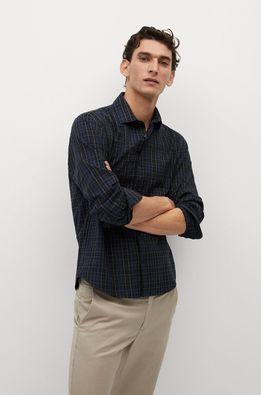 Mango Man - Риза CABA