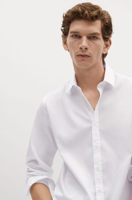 Mango Man - Košile PLAY