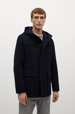 Mango Man - Пальто MEDINA