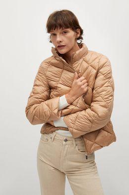 Mango - Куртка BLANDICO