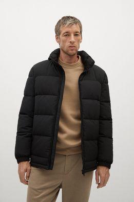 Mango Man - Пухова куртка LERY