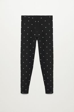 Mango Kids - Leggins copii ELIOP8