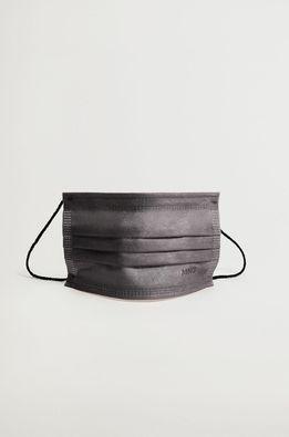 Mango - Захисна маска COLOMASK (2-pack)