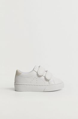 Mango Kids - Pantofi copii COLLINS