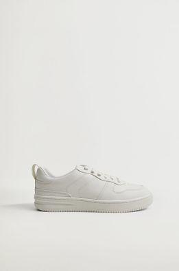 Mango - Topánky HOLLA