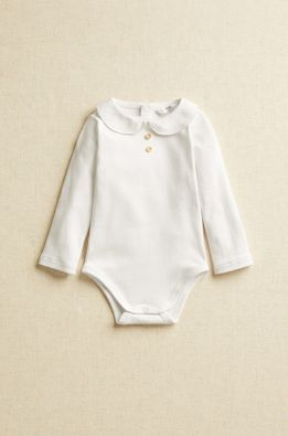 Mango Kids - Body bebe DODI8