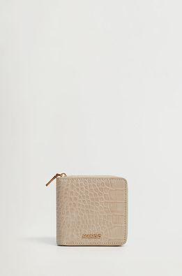 Mango - Peňaženka Cosimo