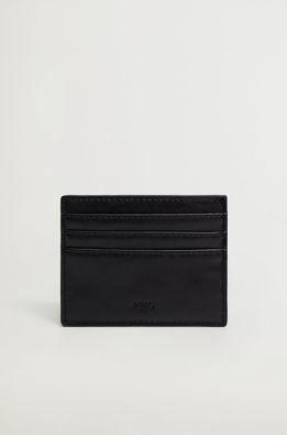 Mango Man - Peněženka CLASSIC