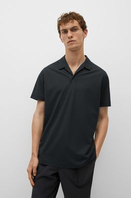 Mango Man - Tricou Polo Active