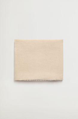Mango - Sal Linen