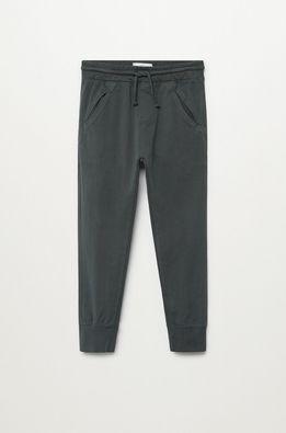 Mango Kids - Детски панталони GDTWILL 116-164 cm