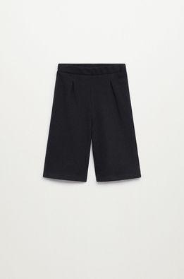 Mango Kids - Dětské kalhoty Marne8 80-104 cm