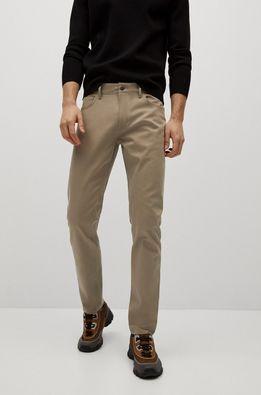 Mango Man - Pantaloni PISA