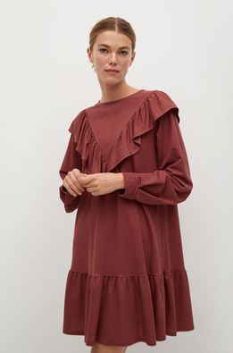 Mango - Сукня ADELINA
