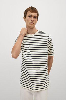 Mango Man - T-shirt Attis