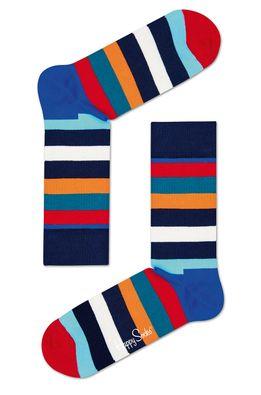 Happy Socks - Чорапи