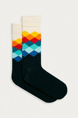 Happy Socks - Șosete
