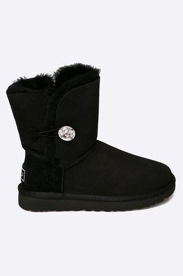 UGG - Pantofi Bailey