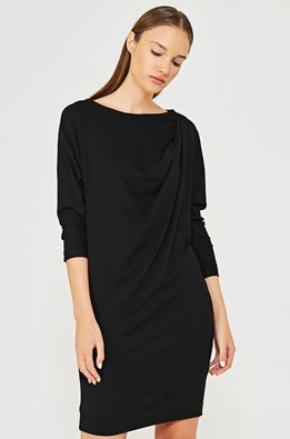 Simple - Rochie