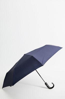 Mango Man - Чадър Umbrella