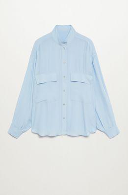 Mango - Košeľa Liara