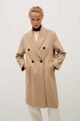 Mango - Kabát Bartoli