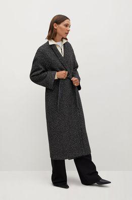 Mango - Kabát Madame